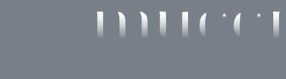 Mucci Imports Logo