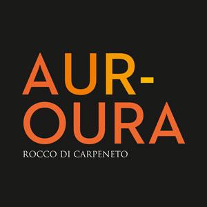 mucci imports rocco di carpeneto aur-oura