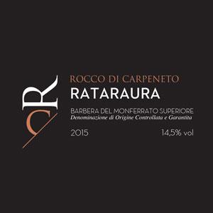 mucci imports rocco di carpeneto rataraura
