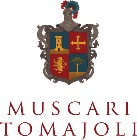 mucci imports muscari tomajoli