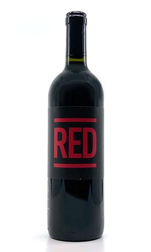 Manaresi Red